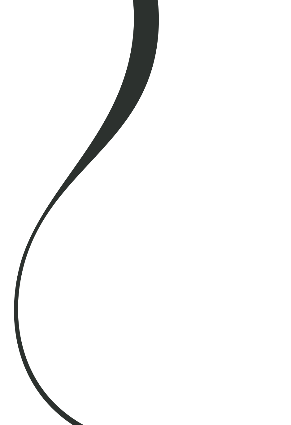 dolce design donne vie vos projets r alisation de projet r alisation architecturale. Black Bedroom Furniture Sets. Home Design Ideas